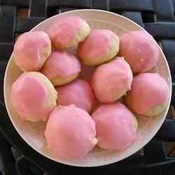Italian Cookies II