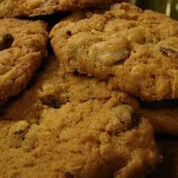 World's Best Tasting Cookies!