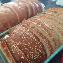 cottage cheese bread i recipe allrecipes com rh allrecipes com