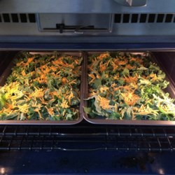 Kale Krisps Recipe