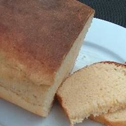 Cheddar Cheese Bread Recipe