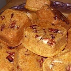 Image of Apple Cider Pound Cake, AllRecipes