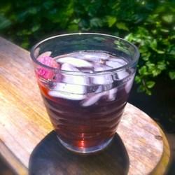 Lekman Cocktail Recipe