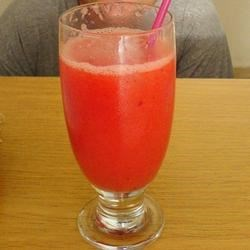 Best Strawberry Daiquiri