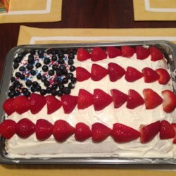 3 Milk Cake or Tres Leches Recipe
