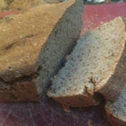 O-O-Omega Spelt and Rye Bread Recipe