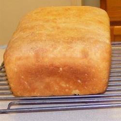 Schlotskys Bread Loaf