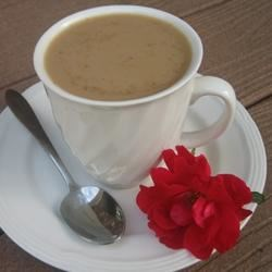 Shemakes Instant Chai Tea Recipe