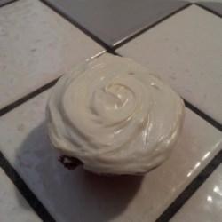 Lynn's Carrot Cake Recipe