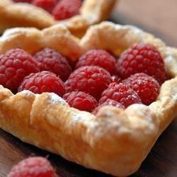 ma favourites fruits :)