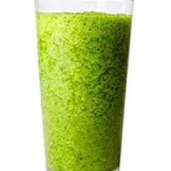 Hunter Wellness Mojo Juice Recipe
