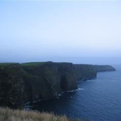 Ireland 9/07
