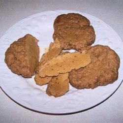 Basic Seitan - Wheat Meat (Vegan Meat Substitute) Recipe