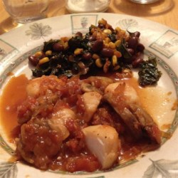 Scallops Provencale Recipe - Allrecipes.com