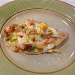 Shrimp Avocado Melt Recipe - Allrecipes.com