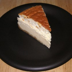 Philly Cheesecake Recipe