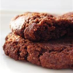 Cake mix carrot cake cookies recipe