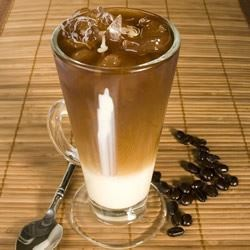 Photo of Vietnamese Iced Coffee by Joseph and Joyanna