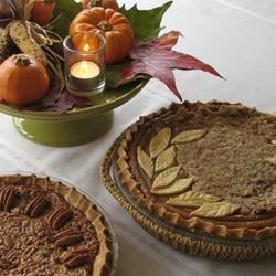 Photo of Oil Pie Crust by Donna