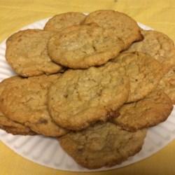 Butterfinger Chunkies Recipe