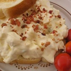 Image of Awesome Egg Salad With A Kick, AllRecipes
