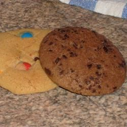 Best Big, Fat, Chewy Chocolate Chip Cookie photo by ntita - Allrecipes ...