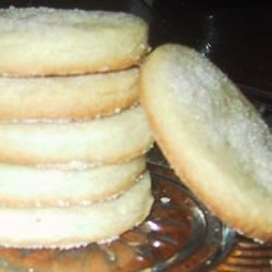 Biscochitos I Recipe