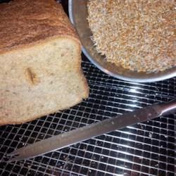 essene bread for the bread machine printer friendly