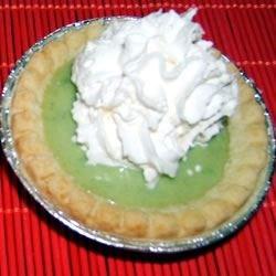 Photo of Summer Avocado Pie by COOKLIKEMOM1