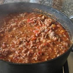 Image of Award Winning Chili Con Carne, AllRecipes