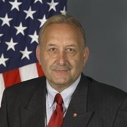 Michael J. Damico (SGM , USA, Ret)
