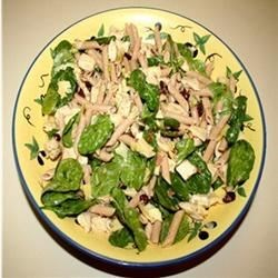 Image of Asparagus And Artichoke Pasta Salad, AllRecipes