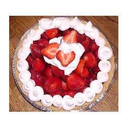 Strawberry III