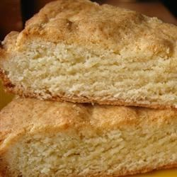 Dutch Boterkoek Recipe