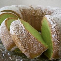 pistachio cake iii printer friendly