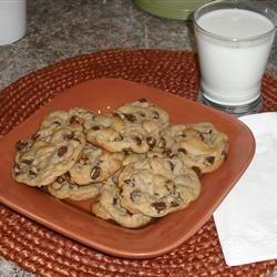 Our Favorite Cookies!