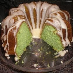 Pistachio Cake III photo by whitty2898 - Allrecipes.com - 177513