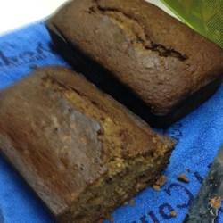 Welsh Tea Loaf Recipe