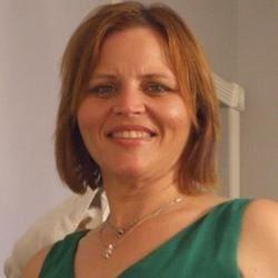 Gail Lang Anderson