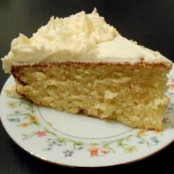 Butter Cake Recipe Allrecipes Com