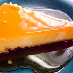 Creamy Caramel Flan Recipe - Allrecipes.com