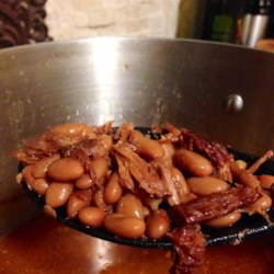 Best Ever Pinto Beans Recipe