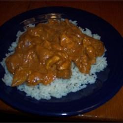 Chx Curry2