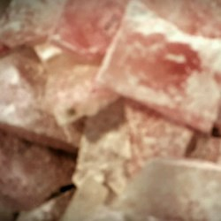 Hard Rock Candy Recipe