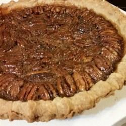 basic flaky pie crust printer friendly