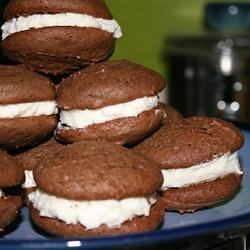 Mound of Whoopie