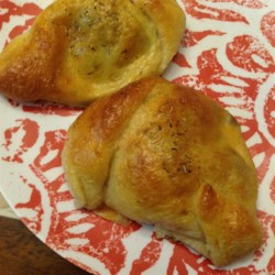 E-A-G-L-E-S Swirl Sandwich Recipe