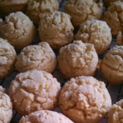 Fluffy Gluten Free Cornbread Recipe