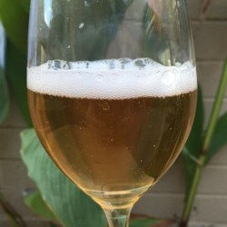 Kir Royale Cocktail Recipe