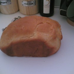 Potato Bread I Recipe